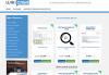 WikiCasa sceglie Altravia ed Ufficio Camerale per il suo shop dedicato al mondo immobiliare.