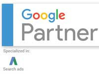 google-partner-badge.jpg
