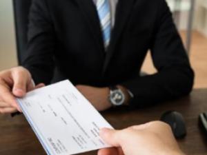 Quando si paga la provvigione per una agenzia immobiliare?