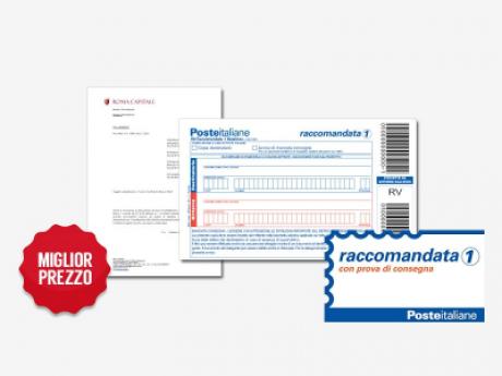 invia-lettere-telegrammi-raccomandate-poste-italiane-ufficio-camerale.html