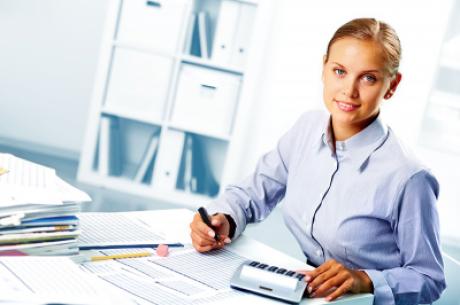registra-o-cancella-un-contratto-di-locazione-on-line.html